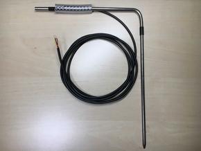 ground temp sensor